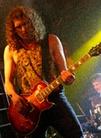 20131219 The-Wild-Lies-Garage-London-Cz2j4543