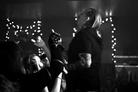 20131222 Combichrist-The-Classic-Grand-Glasgow 2190
