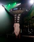 20140111 Evil-Scarecrow-Rescue-Rooms-Nottingham-Cz2j5404