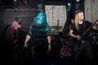 20140114 Dakesis-The-Maze-Nottingham-Cz2j6888