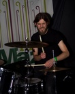 20140114 Dakesis-The-Maze-Nottingham-Cz2j6915