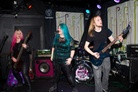 20140114 Dakesis-The-Maze-Nottingham-Cz2j6918