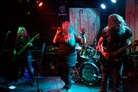 20140114 Dakesis-The-Maze-Nottingham-Cz2j6927