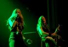 20140116 Huntress-O2-Academy-Glasgow 2732