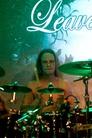 20140116 Leaves-Eyes-Rock-City-Nottingham-Cz2j6769