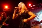 20140116 Leaves-Eyes-Rock-City-Nottingham-Cz2j6826