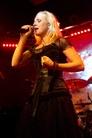20140116 Leaves-Eyes-Rock-City-Nottingham-Cz2j6842
