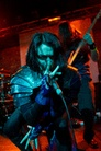 20140116 Pythia-Rock-City-Nottingham-Cz2j6405