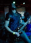 20140116 Pythia-Rock-City-Nottingham-Cz2j6435