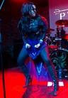 20140116 Pythia-Rock-City-Nottingham-Cz2j6552
