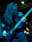 20140116 Pythia-Rock-City-Nottingham-Cz2j6390