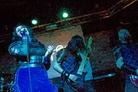 20140116 Pythia-Rock-City-Nottingham-Cz2j6421