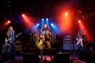 20140125 Dead-Lord-Kb-Malmo Beo5968