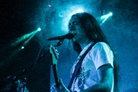 20140204 Alcest-Hard-Club-Oporto 8162
