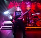 20140206 Killswitch-Engage-Academy-Birmingham-Cz2j7834