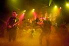 20140206 Trivium-Academy-Birmingham-Cz2j7509