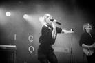 20140207 Veronica-Maggio-Scandinavium-Goteborg 4865