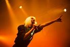 20140207 Veronica-Maggio-Scandinavium-Goteborg 4879