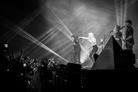 20140207 Veronica-Maggio-Scandinavium-Goteborg 5134
