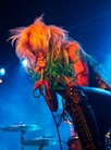 20140208 Butcher-Babies-Rescue-Rooms-Nottingham-Cz2j8530