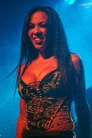 20140208 Butcher-Babies-Rescue-Rooms-Nottingham-Cz2j8565