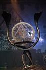 20140210 Behemoth-Forum-London-Cz2j9369