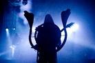 20140210 Behemoth-Forum-London-Cz2j9375