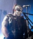 20140210 Behemoth-Forum-London-Cz2j9387
