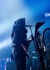 20140210 Behemoth-Forum-London-Cz2j9393