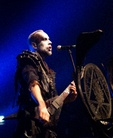20140210 Behemoth-Forum-London-Cz2j9415