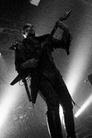 20140210 Behemoth-Forum-London-Cz2j9422
