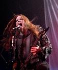 20140210 Behemoth-Forum-London-Cz2j9452
