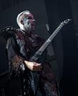 20140210 Behemoth-Forum-London-Cz2j9552
