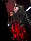 20140210 Cradle-Of-Filth-Forum-London-Cz2j9233