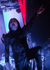 20140210 Cradle-Of-Filth-Forum-London-Cz2j9295
