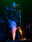 20140210 Cradle-Of-Filth-Forum-London-Cz2j9318
