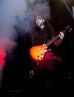 20140210 Cradle-Of-Filth-Forum-London-Cz2j9235