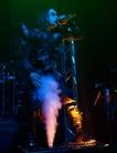 20140210 Cradle-Of-Filth-Forum-London-Cz2j9318