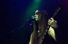 20140210 Inquisition-Forum-London-Cz2j9060