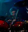 20140212 Elyose-Rock-City-Nottingham-Cz2j9641