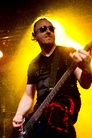 20140212 Elyose-Rock-City-Nottingham-Cz2j9717