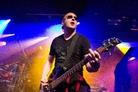 20140212 Elyose-Rock-City-Nottingham-Cz2j9727