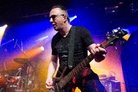 20140212 Elyose-Rock-City-Nottingham-Cz2j9729