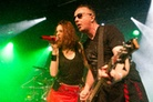 20140212 Elyose-Rock-City-Nottingham-Cz2j9832