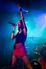 20140212 Elyose-Rock-City-Nottingham-Cz2j9697