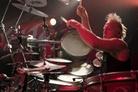 20140212 Tarja-Rock-City-Nottingham-Cz2j0224