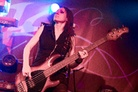 20140212 Tarja-Rock-City-Nottingham-Cz2j9937