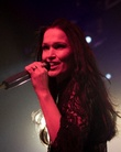 20140212 Tarja-Rock-City-Nottingham-Cz2j9943