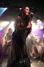 20140212 Tarja-Rock-City-Nottingham-Cz2j9989