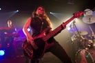 20140212 Tarja-Rock-City-Nottingham-Cz2j9997
